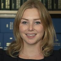 I.M. (Marieke) van Loo